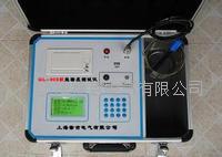 GL-909型鹽密度測試儀 GL-909型