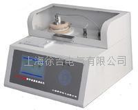 GL-905型油介質損耗測試儀 GL-905型