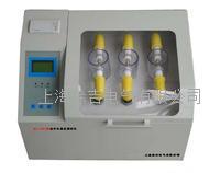 GL-901型油介電強度測試儀 GL-901型