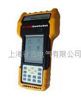 GL-X20型蓄電池狀態測試儀 GL-X20型