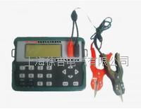 GL-X10型智能蓄電池內阻測試儀 GL-X10型
