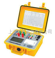 PS-RL506變壓器容量測試儀 PS-RL506