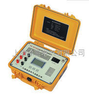 PS-R3102A 變壓器直流電阻測定儀 PS-R3102A