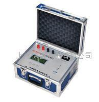 PS-R3510 接地引下線導通測定儀 PS-R3510