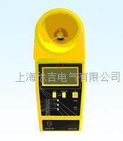HCM401測高儀 HCM401