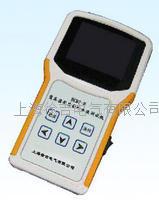 HCBT-II變壓器鐵芯接地電流測試儀 HCBT-II