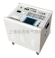 HSXC-Ⅱ異頻線路參數測試儀 HSXC-Ⅱ