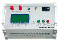 HSDL-06電容電流測試儀 HSDL-06