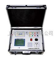 HSBY-5000全自動變比測試儀 HSBY-5000