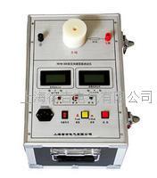 HSYB-30A氧化鋅避雷器測試儀 HSYB-30A