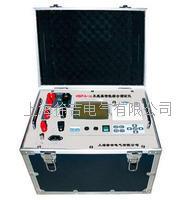 HSFA-Ⅲ互感器特性綜合測試儀 HSFA-Ⅲ
