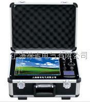 HSDG6610/HSDG6620電纜故障測試儀 HSDG6610/HSDG6620