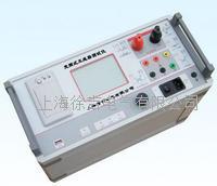 變頻式互感器測試儀 變頻式互感器測試儀