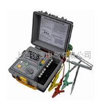 2120ER數字式接地電阻測試儀 2120ER