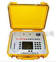 XK-BBC型變壓器變比測試儀 XK-BBC型