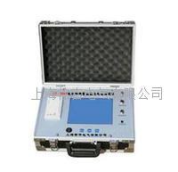 JY-5001氧化鋅避雷器阻性電流測試儀 JY-5001