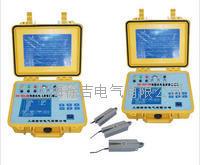 XK-BDJ型便攜式電能質量監測儀 XK-BDJ型