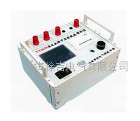 TY3505發電機轉子交流阻抗測試儀 TY3505
