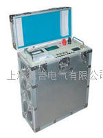DY01-80 變壓器直流電阻測試儀 DY01-80