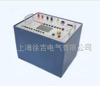 TY2625接地電阻測試儀 TY2625