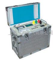 DY01-50S 三相自動變壓器直流電阻測試儀 DY01-50S