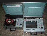 SP-310 電纜故障測試管理系統 SP-310