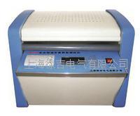 DY06 全自動油介質損耗測試儀 DY06