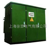PJZY1-(6)10W2(Ш)帶看門狗功能的預付費計量柜 PJZY1-(6)10W2(Ш)