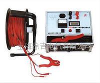 TY2125接地引下線導通電阻測試儀 TY2125