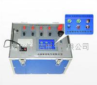 HDFA-3互感器特性測試儀 HDFA-3