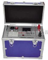 HLDZ-5200回路電阻測試儀 HLDZ-5200
