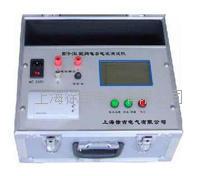 HDPD-68A配網電容電流測試儀技術參數 HDPD-68A