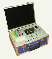 HDXC-50工頻線路參數測試儀 HDXC-50
