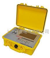 HDYB-Z10A氧化鋅避雷器泄漏電流測試儀 HDYB-Z10A