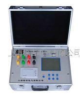 HDKC-5536有載開關測試儀鋁塑 HDKC-5536