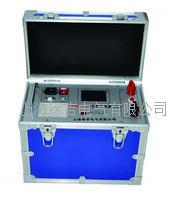 HLDZ-5100回路電阻測試儀 HLDZ-5100