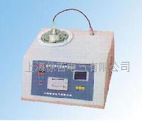 LS-303全自動油介質損耗測試儀 LS-303