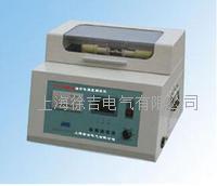 LS-YJ系列油介電強度測試儀 LS-YJ系列