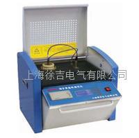 BCM810油介質損耗測試儀 BCM810