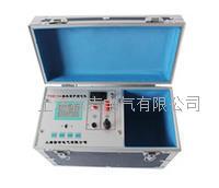 TCD-5A接地導通測試儀 TCD-5A