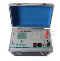TCL100回路電阻測試儀 TCL100回路電阻測試儀