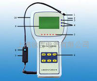LS- MP30型便攜式SF6氣體檢漏儀 LS- MP30型