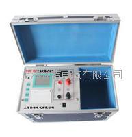 TCR-10D直流電阻測試儀 TCR-10D
