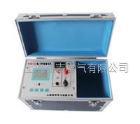 TCR-5A直流電阻測試儀 TCR-5A