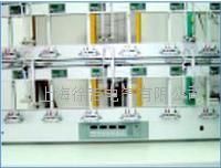 單相電能表檢定裝置 單相電能表檢定裝置