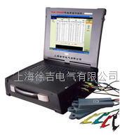 KN-2000S電能質量分析儀 KN-2000S