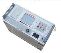 YCVA-2變頻式互感器特性測試儀 YCVA-2
