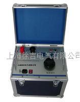 YCSLQ1000電流互感器變比極性測試儀 YCSLQ1000