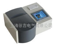 ZKB553全自動油酸值測定儀 ZKB553