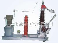 SH-PJB 型變壓器中性點接地保護裝置 SH-PJB 型